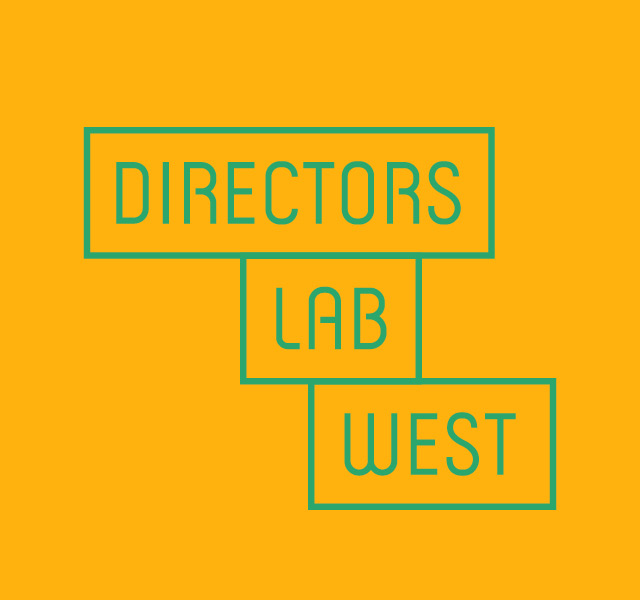 Director's Lab West