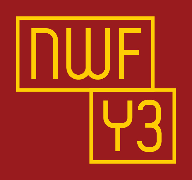 USC New Works Festival Year 3